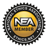 NEA Member Logo