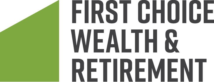 First Choice Wealth & Retirement
